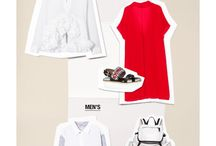 Look/e-mail