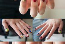nail<3