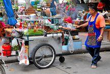 thailand / good about thailand