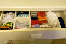 Bedrooms / Master bedrooms, kids' bedrooms, nurseries, and guest bedrooms are all together here.  Includes dressers, bedside tables, and jewelry organizing ideas.  Check out the Closets board too for ideas on organizing closets.