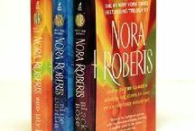Books Worth Reading / by Tori Wyckoff
