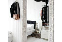 Interior Design dining rooms
