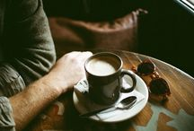 smoke&coffee