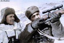 sniper zaitsev