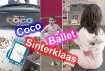 YouTube Sofie Lambrecht - Mama van Vijf