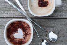 Café thé Infusion Chocolat