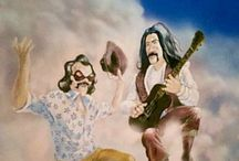 Anadolu rock