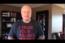 Network Marketing Pro Training Videos - Eric Worre