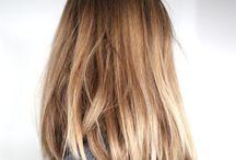 Idées coiffures ✂️✂️