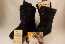 Rave Reviews / by Bearpaw