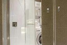 int_bathroom ergo