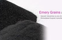 Fe Powder - Fe powder manufacturers, Fe powder suppliers & Exporters