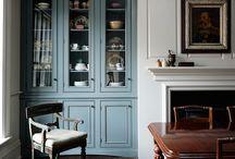 House , concept , interior , exterior ,...