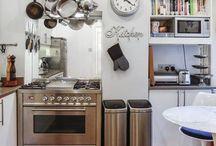 Les plats / cuisine fr