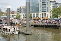 Harbour Fest