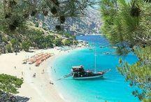 karpathos island kreikka
