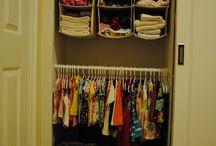 Home Kiddies - Zoey's Room
