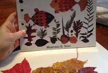Leaf inquiry