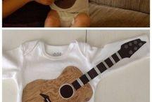 Baby gift :)