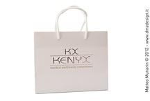 www.kenyx.it