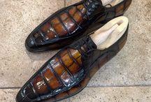 ayakkabi erkek
