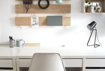 DIY: Wanddeko / Einfache DIY Wanddeko Ideen: So kannst du deine Wände dekorieren und deine Deko selbermachen.