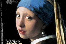 Art e Dossier / Scopri tutte le copertine della rivista diretta da Philippe Daverio. Ogni mese sul nostro sito il sommario: http://www.artedossier.it/it/rivista/issue/