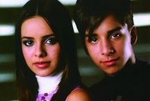 Sandy e Júnior
