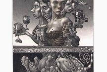 Illustration: Edward Penkov