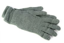 Protect your hands - Gloves