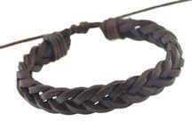 Мужские Браслеты | Men's bracelet / Мужские браслеты из кожи, медицинской стали и натуральными камнями https://diademagrand.com.ua/muzhskie-braslety.html