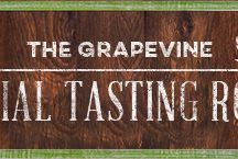 Top Things to do in Fall / The top things to do in Grapevine this Fall
