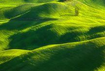 //Landscapes