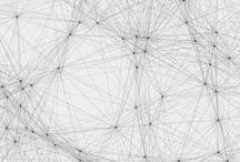 patterns_tiles