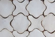 Exotic Project tile
