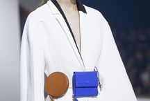 bags ss16