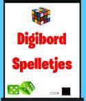 Digibord