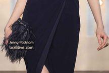 Mode - Fashion 2014