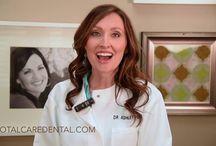 Dental Health for Kids!