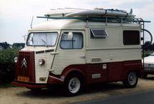 camper.