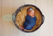 babies babies babies / by Emilee Johnson