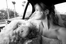 Wedding photo inspirations
