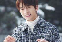Hyunjin(STRAY KIDS)