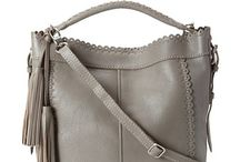 Women's Handbags / Images Women's Handbags Fashion