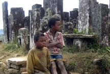 Madagascar / A few pics from trip to Madagascar in 2010 - thanks to Gianni & Adis