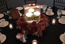 Wedding / by Jessica Gonzalez