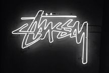 stussy wallpapers