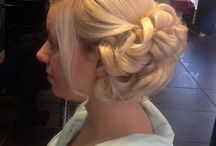 Bow Hair And Beauty / Happy Customers