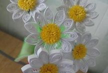 Wow quilling  / null