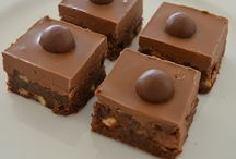 easy Slice Bars